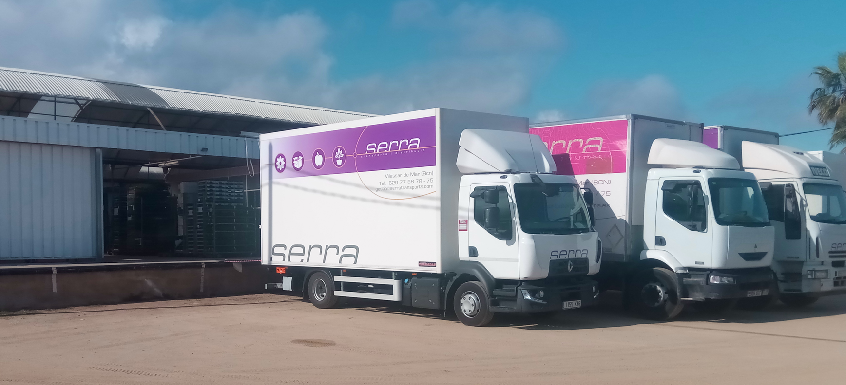 transports-serra