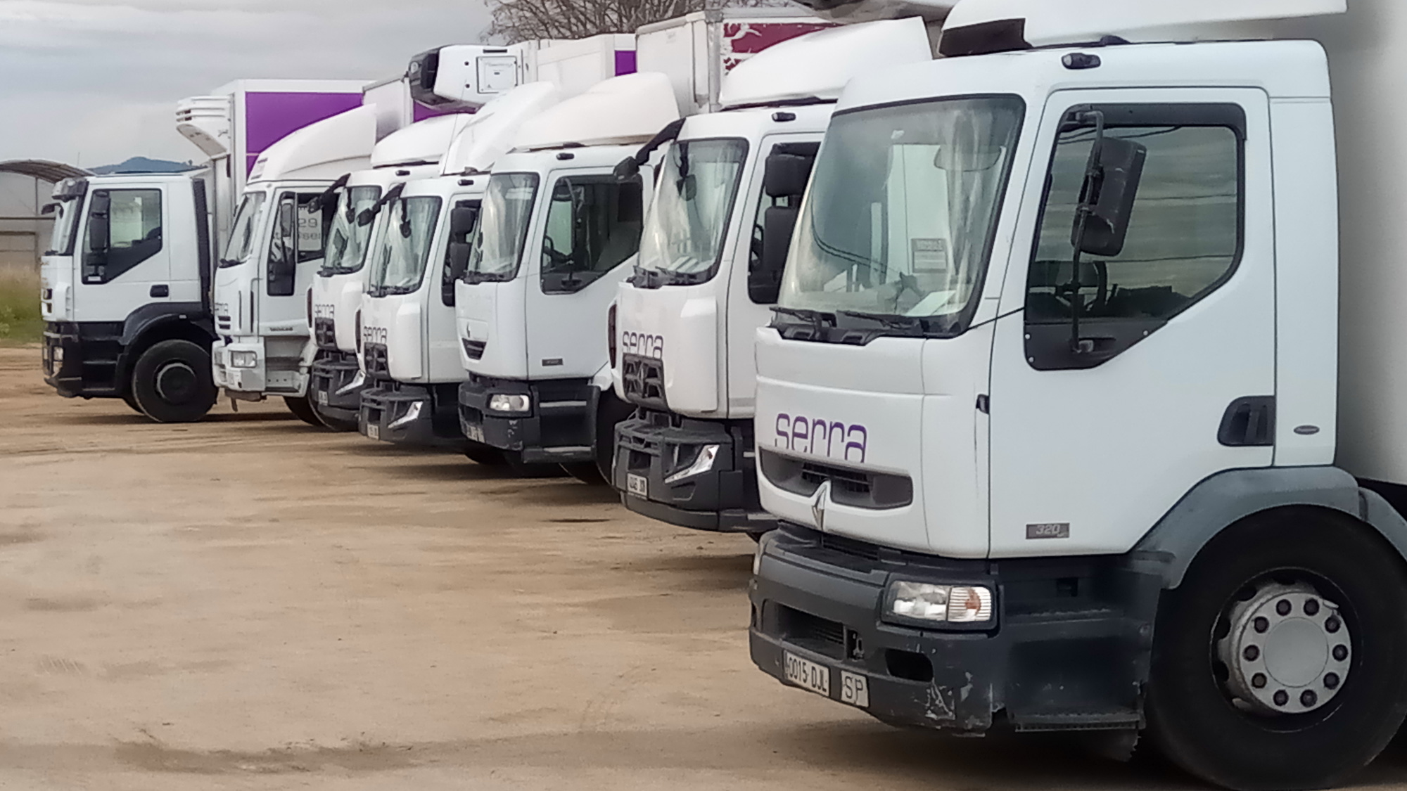 transports-serra-camions